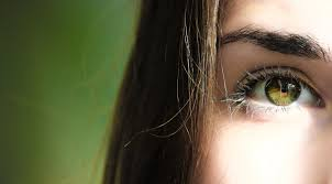 natural tinted eyebrow gel diy