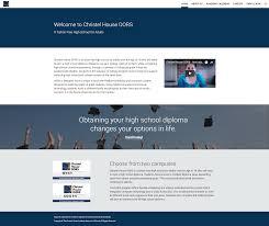 Google Sites Custom Design Web Design With Google Sites New Google Sites For Schools