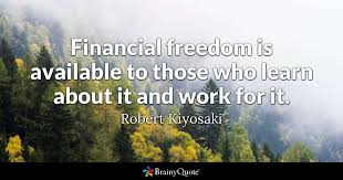 Quotes About Opportunity 30 Wonderful Robert Kiyosaki Quotes BrainyQuote