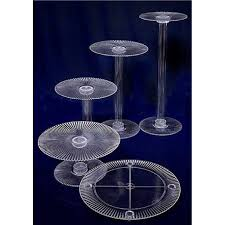 crystal chandelier wedding cake stand wedding cake stand with crystals chandelier acrylic cu u85049