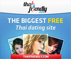 Guide Tips Essential 7 Dating Bangkok112 Thai Friendly EwqF4xqT