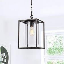 wall lights orb chandelier modern crystal chandelier floor lamps tiffany chandelier