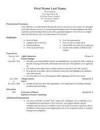 Resume Genius Login - Resume Cv Cover Letter