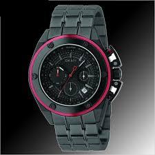dkny watches dkny diamond watches dkny man watch dkny style new authentic dkny men black chronograph watch ny1380