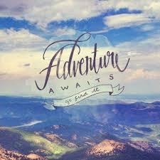 adventurous quotes   Tumblr