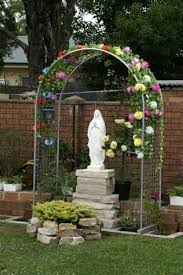 Small Picture 42 best Grotto Mary Garden Ideas images on Pinterest Prayer