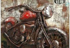 awesome to do motorcycle wall art metal decals sculpture wood canvas wire vinyl motorcycle vinyl wall on motorcycle wall art sculpture with awesome to do motorcycle wall art metal decals sculpture wood canvas
