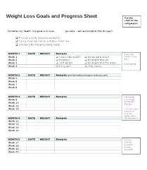 Week Excel Template Utopren Me