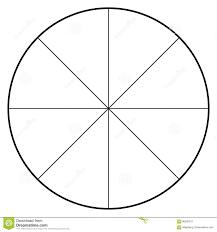 Blank Pie Chart 2018 Writings And Essays Corner