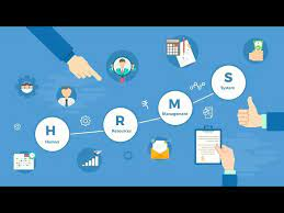 Best HRMS Software India | Cloud Based HR System | uKnowva HRMS