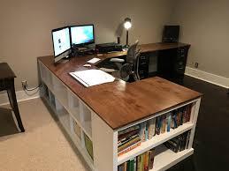 stylish girly office desk accessories 6262 desks restoration hardware fice accessories leather fice decor