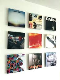 vinyl wall hangers vinyl record holder wall wall record holder wall art gorgeous inspiration hanging records