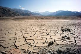 essay on climate change blog ultius ladakh evidence of global warming and the water crisis