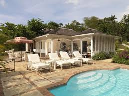 round hill jamaica villa luxury