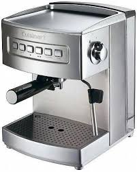 Thank you for reading our comparison guide! Best Coffee Makingagoodespressocoffee Espresso Machine Reviews Coffee Espresso