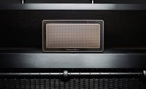 bowers and wilkins t7. t7 bowers and wilkins i