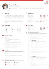 Ux Designer Resume Example 5 Amp Innovation Designer Resume Ux