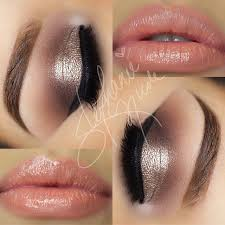 lip colors lip tutorials for party makeup beautiful asian indian party makeup step by step tutorial tips ideas 2