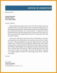 Letterhead Content Definition Beautiful Personal Business Letter