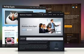 make a free website online easy 7 best online website builders to create free websites