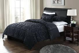 black damask comforter black damask bedding google search