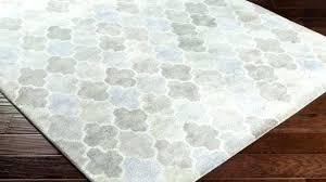 full size of grey and cream area rug 8x10 dark yellow light blue brilliant 8 x