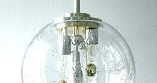 crate and barrel pendant light enchanting pendant lights for bar light bare bulb lamp crate barrel