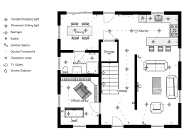 Home Space Planning Design Tool What Is Space Planning And How To Create A Space Plan