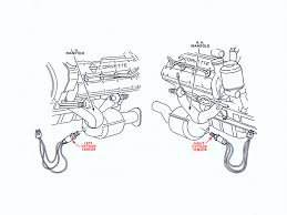 corvette wiring diagram wiring diagram and engine diagram 1988 Corvette Wiring Diagram 1979 corvette ac parts diagram together with 300cforums forums attachments suspension handling modifications 34207d1256946808 front rear 1988 corvette wiring diagram