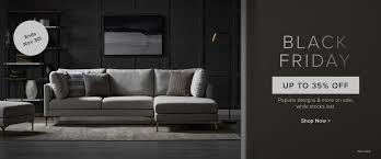 furniture in australia