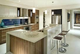 kitchen cabinets melbourne fl kitchen cabinets fl flat pack kitchen cupboards melbourne