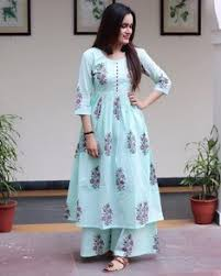 57 Best Dress images | Indian clothes, Indian dresses, Indian ...