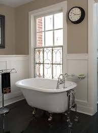 clawfoot tubs antique clawfoot tub stylish bathrooms with clawfoot tubs  unique interior styles tub