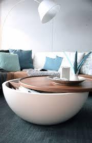 Best 25+ Round coffee tables ideas on Pinterest | Round coffee ...