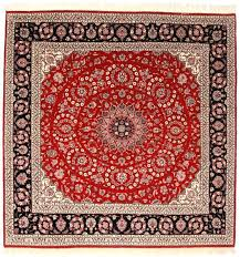 8 round rug pad 3 8 rug pad