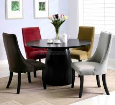 Bobs Furniture Kitchen Sets 21 Outstanding Bobs Furniture Kitchen Sets Mongalab