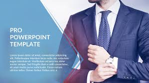 Powerpoint Presentation Templates For Business The Best Corporate Powerpoint Templates For Business