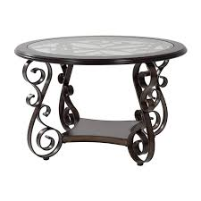 ay round dining table main image 1 of 7 images
