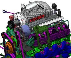 vortec 8100 8 1l 2 9l supercharger 496cid forced induction whipple 8100 vortec supercharger kit