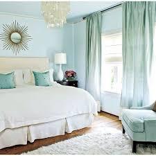 calming bedroom colors. Exellent Colors Calming Bedroom Design On Colors