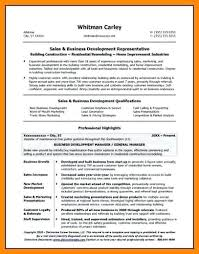 Resume For Small Business Owner Kordurmoorddinerco Extraordinary Small Business Owner Resume