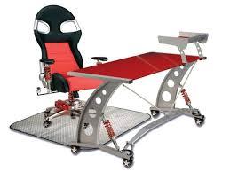 cozy cool office desks. medium size of office chairgraceful stunning unique desks design cozy cool desk accessories i