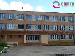 Пластиковые окна ПВХ в Минске производство окон  Объект 8