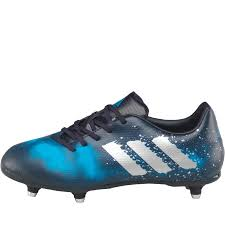 under armour rugby boots. adidas junior malice sg rugby boots night navy/silver metallic/solar blue under armour