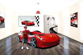 racing car bedroom furniture. Cars Themed Bedroom Ideas Decorating Your Design Of Home With Cool Fresh And . Racing Car Furniture A