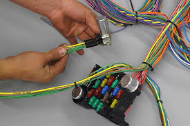 updating a 1969 ford f 100 electrical system hot rod network 004 wiring jpg