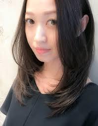 大人女性のnew白髪染めse209 ヘアカタログ髪型ヘアスタイル