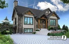 walkout basement house. Contemporary House The Cap 2 Modern Rustic Home Style 1 To 4 Bedrooms Finished Walkout  Basement Inside Walkout Basement House W