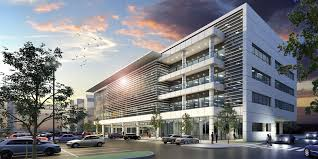 office building architecture. Commercial Office Building Prototype Architecture N