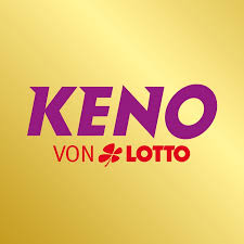 KENO von LOTTO - YouTube